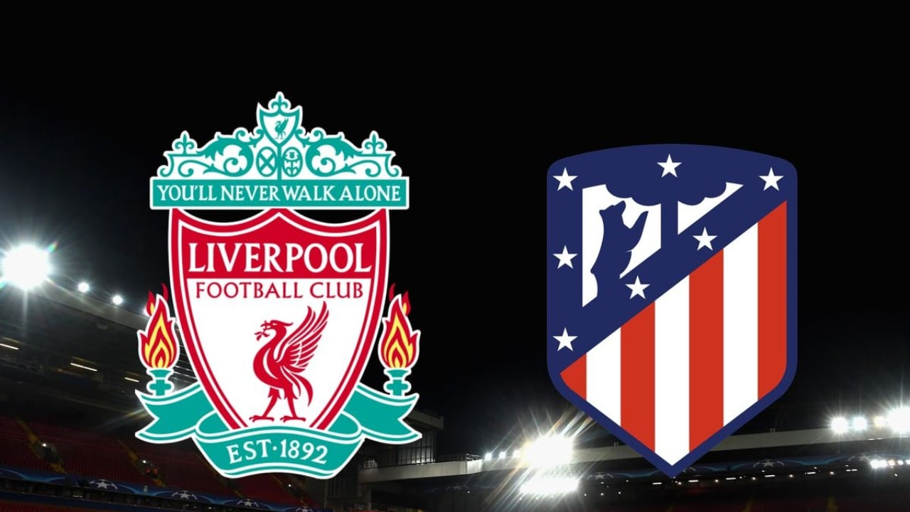Liverpool vs Atletico Madrid match to be investigated