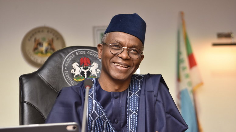 What will happen to Igbo if El-Rufai becomes president – Omokri
